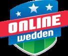 Onlinewedden.nl