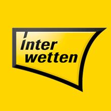 interwetten-1